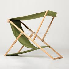 Beach Lounge Chair Inspirations Target Beach Chairs With Canopy Tri Fold Beach