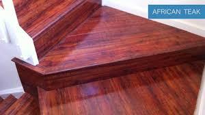 african teak laminate flooring usa laminate flooring miami