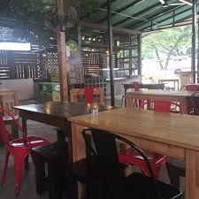 Shoo Rainforest Shop photos at rainforest gardenmate flower shop in kuching