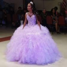 94 best quinceanera dresses images on pinterest quinceanera