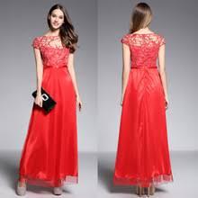 popular christmas prom dresses buy cheap christmas prom dresses