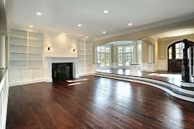 hardwood floor care basic do s s precautions recoating