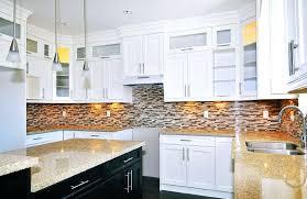 modern backsplash kitchen ideas white backsplash kitchen ideas evropazamlade me