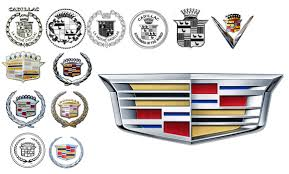 porsche logo transparent logo evolution a brief history of a few ever changing car logos