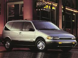 nissan quest 1994 1994 nissan quest gxe images reverse search