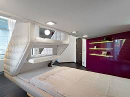 furniture for small bedrooms how to place furniture in a small bedroom precious inspiring asian