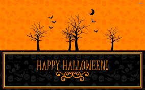 happy halloween desktop background happy halloween wallpaper holiday wallpapers 1768