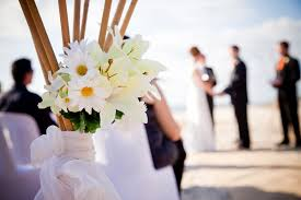 a wedding planner do you need a wedding planner for your cancun wedding