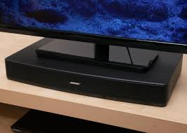 lcd tv to home theater connection how to connect a bose subwoofer to a receiver ebay
