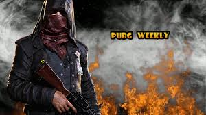 pubg youtube funny pubg weekly weekly funny epic and fail clips like and