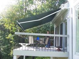awnings new jersey retractable awnings patio covers canopy