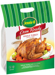 whole turkey for sale easy oven ready whole turkey jennie o product info
