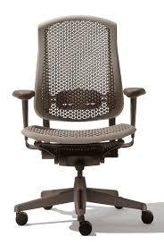Herman Miller Armchair Herman Miller Celle Chair Office Furniture Scene