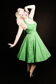 emerald green dress u2013 oh my honey