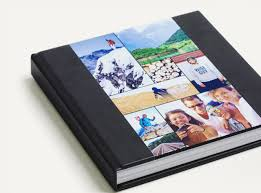 make a photo album make your digital photos stand out with these 6 unique photo books