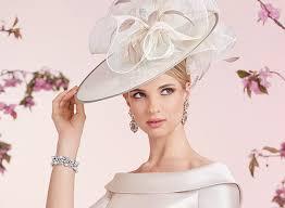 Wedding Dresses Glasgow Lady G Designer Wedding Dresses Bridal Wear Glasgow