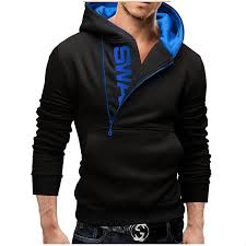 cheap t shirt hoodie mens find t shirt hoodie mens deals on line