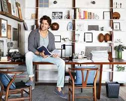 bollywood celebrity homes interiors what are some of the most amazing bollywood celebrity homes quora