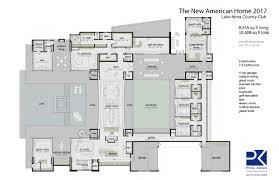 Rectangular House Floor Plans French Home Plans Program For Designing Houses Affordable