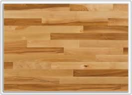 pennsylvania traditions laminate flooring birch page