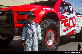 baja truck racing tsco racing takes on the 2015 baja 500 madmedia
