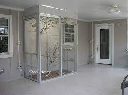 Lowes Interior Doors With Glass Door Sweeps Automatic Door Sweep Lowes