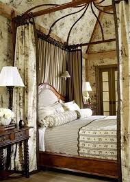 204 best bedrooms images on pinterest french bedrooms canopy