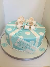 best 25 gift box cakes ideas on beautiful birthday