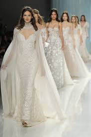 wedding gown dress how to choose your wedding dress 70 things to brides