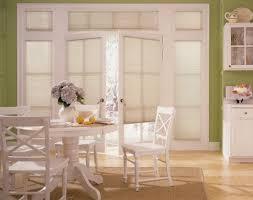 French Door Shades And Blinds - 14 best patio door shades images on pinterest door shades