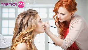 Makeup Artist Courses Online 90 Off Online Accredited Make Up Artist Course From Trendimi
