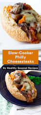 street food recipes you can make at home greatist