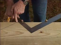 how to add stairs to your deck how tos diy