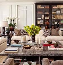 how to decorate a square coffee table 38 family room coffee tables 26 charming shabby chic living room