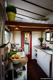 cuisine vagabonde cuisine tiny house vagabonde house vagabonde house
