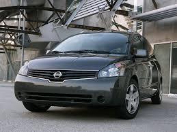 minivan nissan quest interior 2008 nissan quest 3 5 s minivan van vienna va arlington fairfax