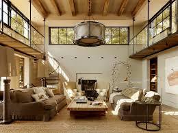 maison bois interieur cuisine jolie maison moderne dans les alentours de san francisco