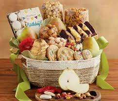 birthday baskets for him birthday gifts and birthday gift baskets harry david