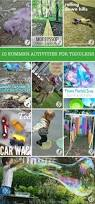 477 best outdoor play ideas for kids images on pinterest games