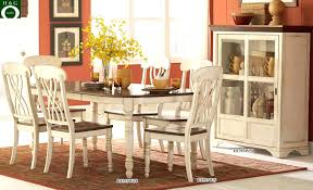 Dining Room Sets Canada Dining Chairs Target Canada Chair Covers Diy Antique White