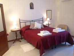 Mini Apartment by Center Comfy Mini Apartment Arezzo Italy Booking Com