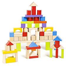 cuisine imaginarium imaginarium 75 wooden block set toys r us babies r us