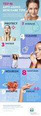 What Is Best Skin Care Products For Anti Aging Best 25 Anti Aging Skin Care Ideas On Pinterest Anti Aging