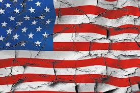 american abortion american freedom public discourse