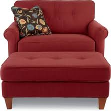 Fantastic Furniture Armchair Ottoman Appealing Chair And Half With Ottoman Loveseat Ashley