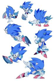 372 best sonic the hedgehog images on pinterest friends cosmos