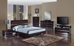 Kitchen Office Furniture Bedroom Furniture Sets