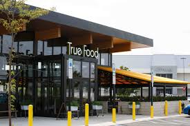 Kop Mall Map Why True Food Kitchen Took Its Kale And Grass Fed Beef To Kop Mall