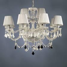 Helle Esszimmerlampe Große Silber Moderne Kristall Kronleuchter Kristall Lampe Vintage