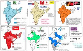 World Map Of India by Tt Special 2g Map Of India